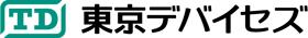 東京デバイセズ株式会社 Logo